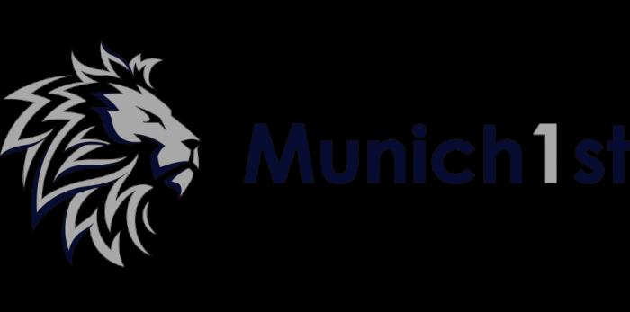 munich1st-logo